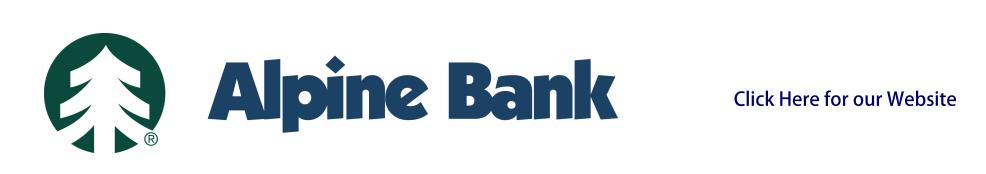 alpinebankbanner