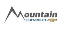 mountainchevrolet