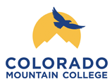 mountaincollege